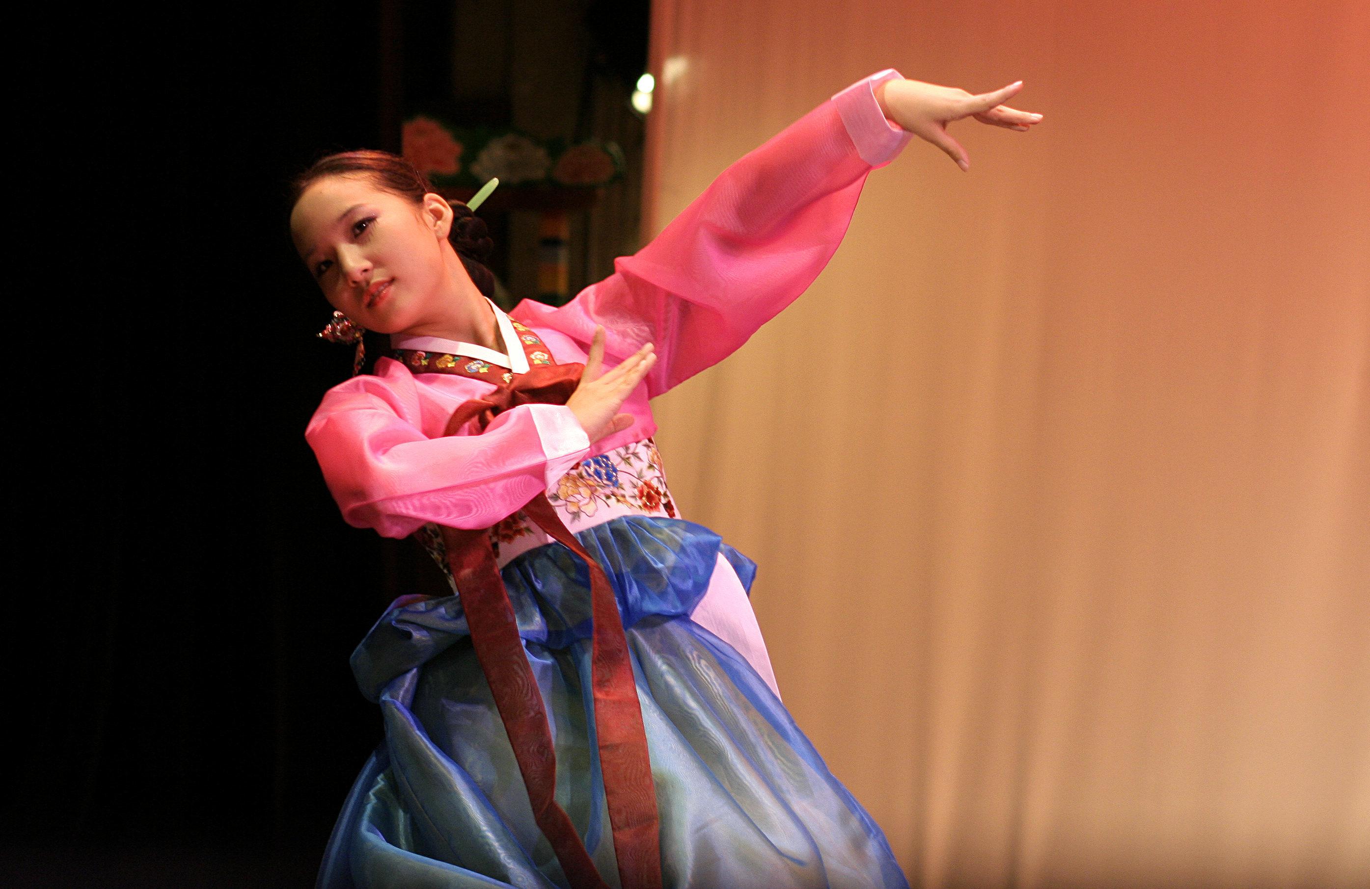 KatherineKo-Dance (1)