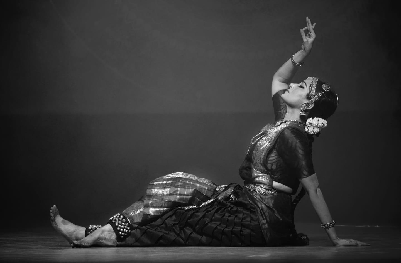 Vidhya Subramanian_Photo2 by AV Klicks